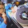 Thumb m popmuzik 79