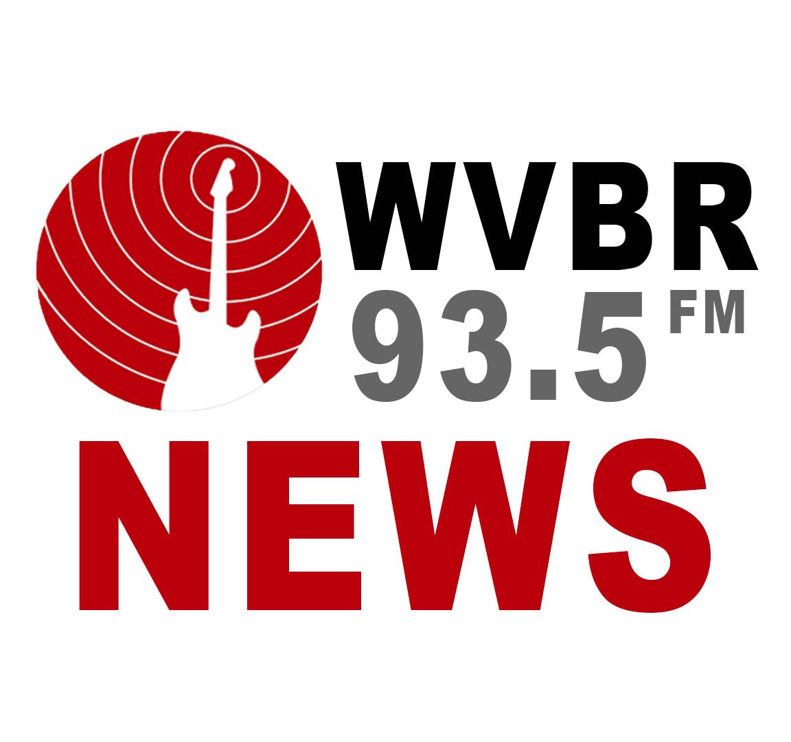 Wvbrnews logo