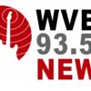 Thumb wvbrnews logo